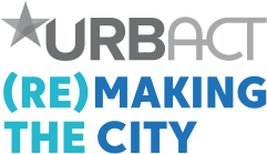 Urbact (Re)Making Cities